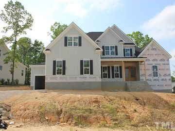 1220 Mackinaw Drive Wake Forest, NC 27587 - Image 1