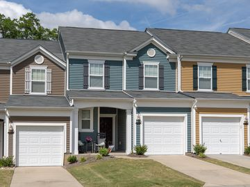254 River Clay Road Fort Mill, SC 29708 - Image 1