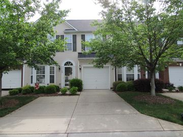 139 Snead Road Fort Mill, SC 29715 - Image