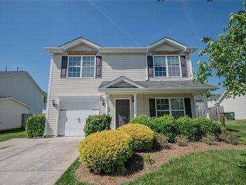 2805 Quail Oaks Drive Greensboro, NC 27405 - Image 1