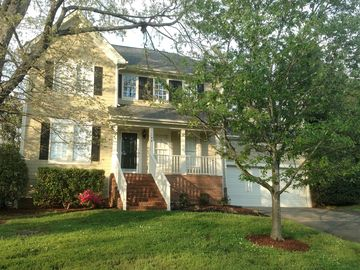 108 Sandy Creek Court Cary, NC 27519 - Image 1