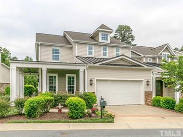 12513 Bellstone Lane Raleigh, NC 27614 - Image 1
