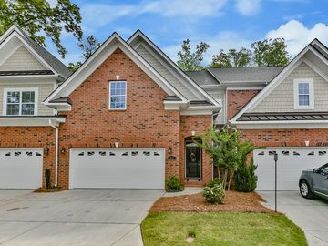 903 Ospre Lane Fort Mill, SC 29708 - Image 1