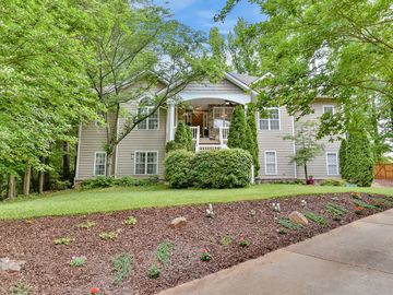 3320 Carlisle Court Fort Mill, SC 29715 - Image 1
