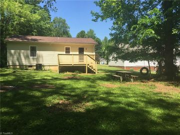 120 Bridlewood Avenue High Point, NC 27265 - Image 1