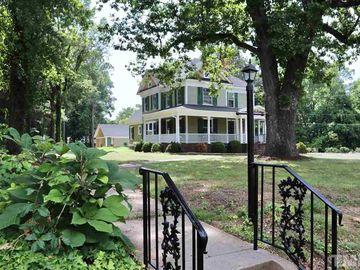 515 Church Street Gibsonville, NC 27249 - Image 1