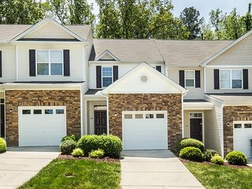 119 Jamison Woods Lane Apex, NC 27539 - Image 1