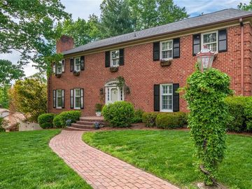 1208 Lancaster Place High Point, NC 27262 - Image 1