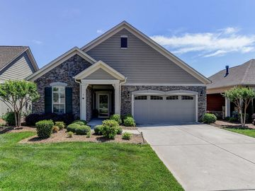 104 Cambria Place Mooresville, NC 28117 - Image 1