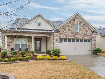 364 Harvest Valley Lane Fort Mill, SC 29715 - Image 1