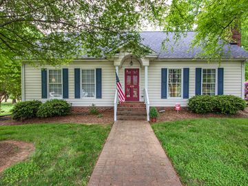 430 Wagner Street Troutman, NC 28166 - Image 1