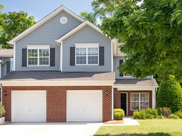 12243 Stratfield Place Circle Pineville, NC 28134 - Image 1