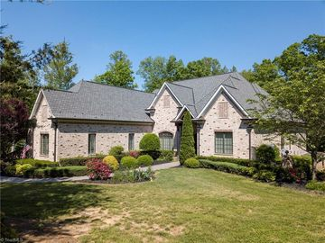 8121 Riesling Drive Kernersville, NC 27284 - Image 1