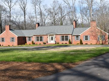 137 Westfield Road Shelby, NC 28150 - Image 1