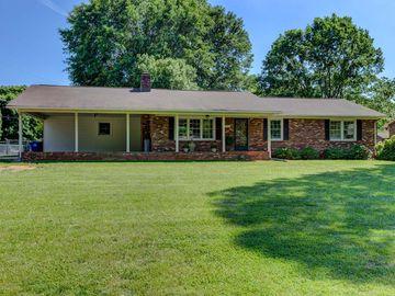 5121 Sedge Brook Road Kernersville, NC 27284 - Image 1