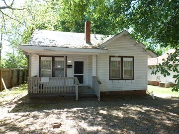 204 Wylie Street Lancaster, SC 29720 - Image 1