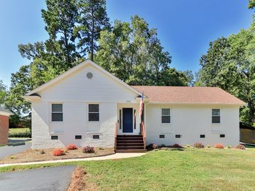 2908 Archdale Drive Charlotte, NC 28210 - Image 1