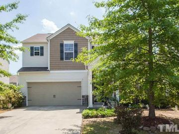 8104 Hartham Park Avenue Raleigh, NC 27616 - Image 1