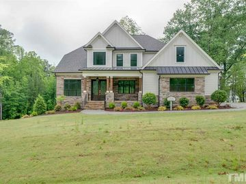 7624 Dover Hills Drive Wake Forest, NC 27587 - Image 1