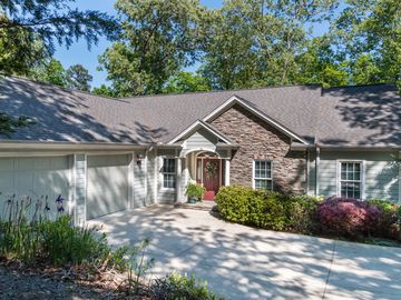 30 Calm Sea Drive Salem, SC 29676 - Image 1