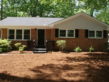 504 Cooper Road Raleigh, NC 27610 - Image 1