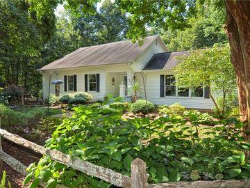 270 Bald Head Lane Lexington, NC 27295 - Image 1