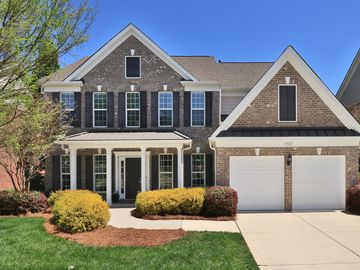 17527 Campbell Hall Court Charlotte, NC 28277 - Image 1