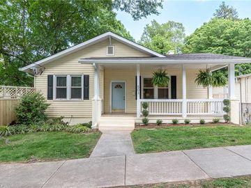 501 Lockland Avenue Winston Salem, NC 27103 - Image 1