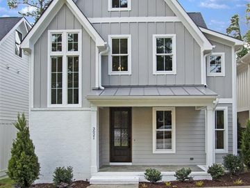 3021 Lewis Farm Road Raleigh, NC 27607 - Image 1