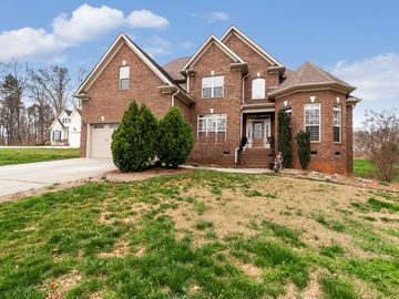 206 Bridgewood Court Lexington, NC 27292 - Image 1