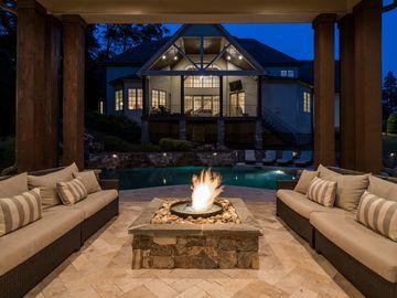 310 Villa Drive Durham, NC 27712 - Image 1
