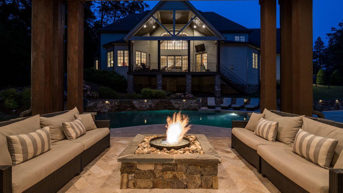 310 Villa Drive Durham, NC 27712