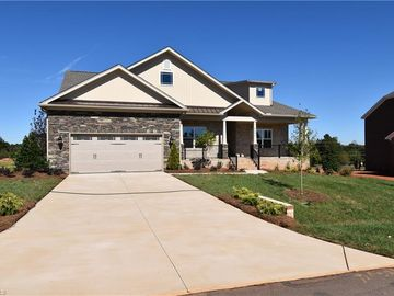 8206 Patterdale Court Stokesdale, NC 27357 - Image 1