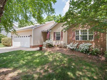 591 Blythewood Court Greensboro, NC 27455 - Image 1