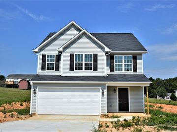 6166 Brentwood Park Drive Rural Hall, NC 27045 - Image 1