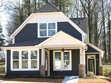65 White Oak Road Greenville, SC 29609 - Image 1
