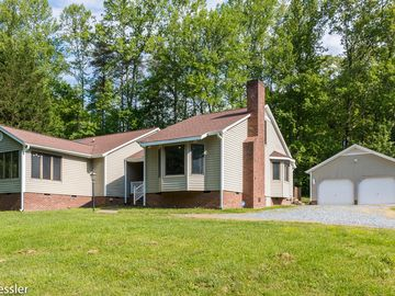 3622 Southeast School Road Greensboro, NC 27406 - Image 1