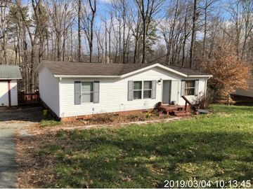 4685 Belgian Drive Gibsonville, NC 27249 - Image 1