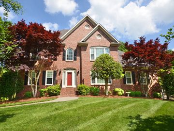 105 Almont Forest Drive Clemmons, NC 27012 - Image 1