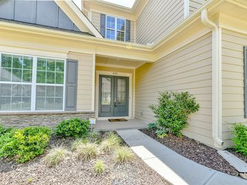 453 Galbreath Court Fort Mill, SC 29708 - Image 1