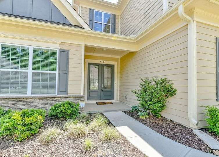 453 Galbreath Court Fort Mill, SC 29708