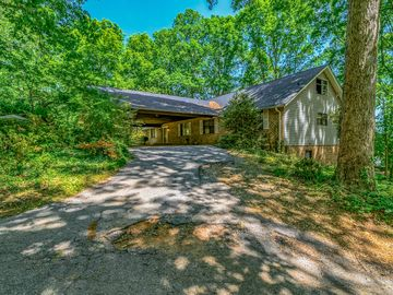 313 Shelton Road Travelers Rest, SC 29690 - Image 1