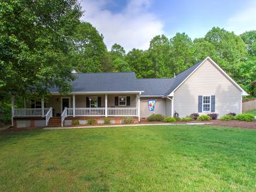 8112 Middleland Drive Browns Summit, NC 27214 - Image 1