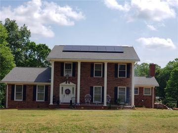 4526 Peeples Road Oak Ridge, NC 27310 - Image 1
