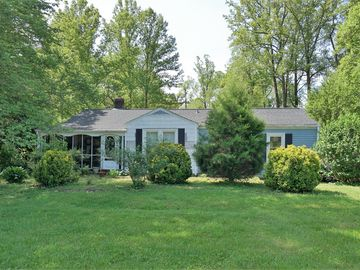 5128 Nc Highway 67 Boonville, NC 27011 - Image 1