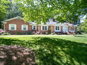 4908 Forest Oaks Drive Greensboro, NC 27406 - Image 1
