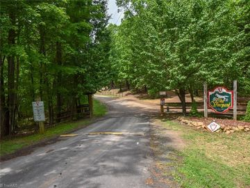 1940 Vineyard Road Westfield, NC 27053 - Image 1