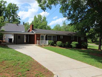 209 Fieldstone Circle Statesville, NC 28677 - Image 1