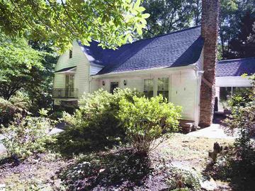 3982 N Highway 14 N Greer, SC 29651 - Image 1