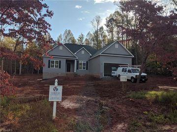 1758 Joshie Drive Winston Salem, NC 27103 - Image 1